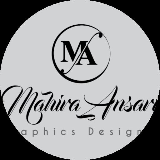 Mahira Ansari