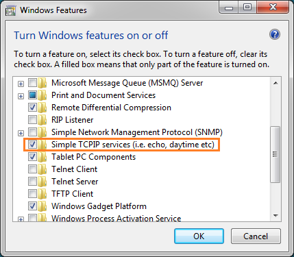 Windows 7 Issues: Wake-on-Lan (WOL) for Windows 7 Made Easy!