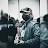 Vihir Patel avatar image