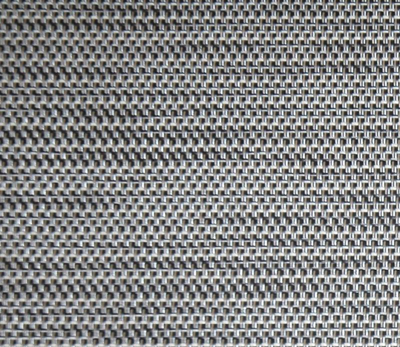 Outdoormatte Teppich Matte Terrassenteppich Outdoor Matte