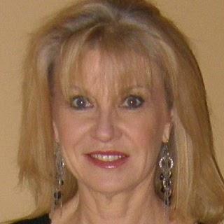 Maureen Burns Photo 31