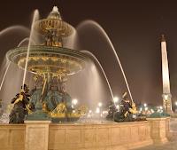 paseo_por_Paris_1