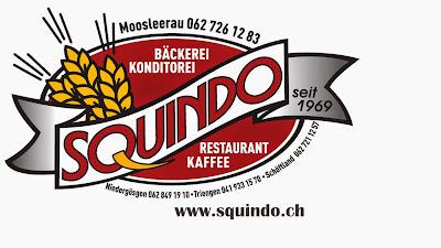 Logo_Squindo Bäckerei AG_Moosleerau