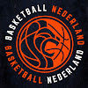 Nederlandse Basketballbond