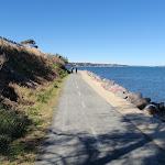 Path around Lake Macquarie (66168)