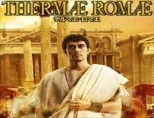 مشاهدة فيلم Thermae Romae