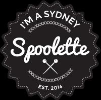 Spoolette
