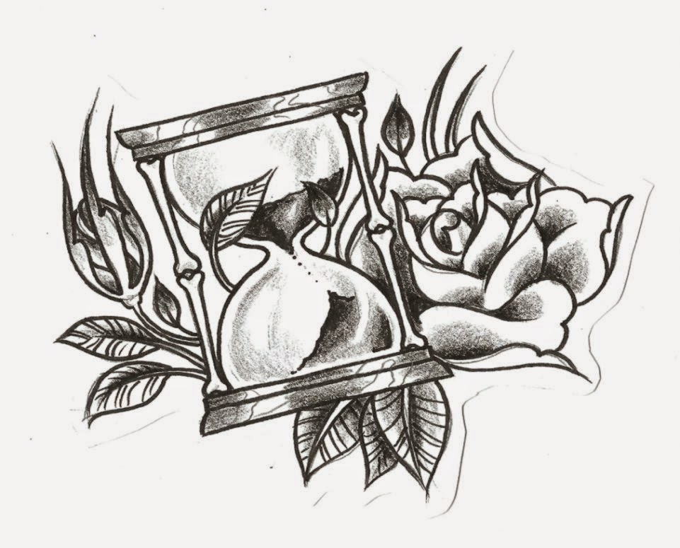 Tattoo Drawings 019   Alegoo