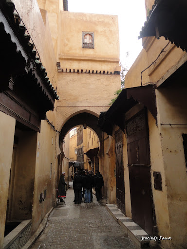 marrocos - Marrocos 2012 - O regresso! - Página 8 DSC06918