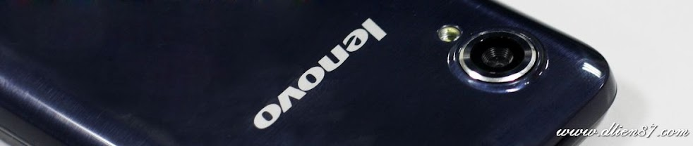 Lenovo P770 - Máy khỏe pin trâu... bền lâu IMG_9355