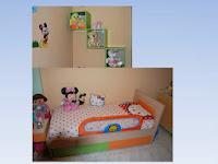 παιδικο δωματιο δωματιο παιδικο επιπλο παιδικα δωματια