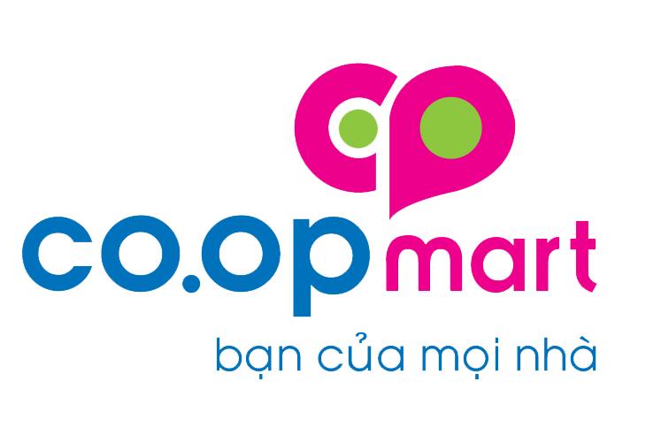 Tham khảo những người đã từng bán phiếu coopmart