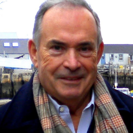 Edward Cloutier