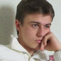 yuriy-demenchuk