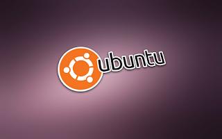 Ubuntu - Come rimuovere facilmente i PPA inutilizzati