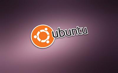 "Ubuntu - Aggiungere ""Search in Google"" al nostro terminale"