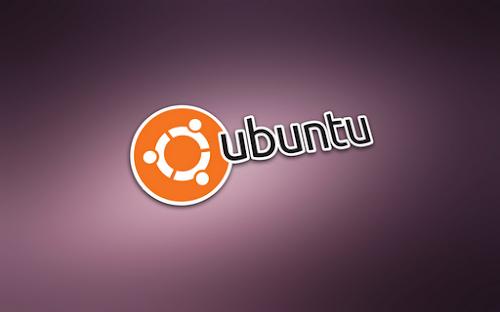 Ubuntu, impostare IP Statico