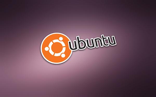 Ubuntu_10_10_by_sixty8doors.png