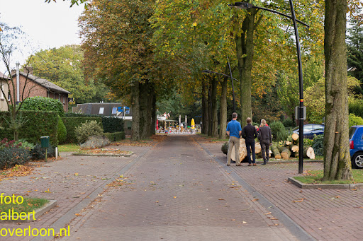 Bomen gekapt Museumlaan in overloon 20-10-2014 (46).jpg