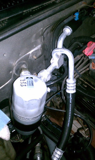 Ac Repair Gm Suburban Tahoe Silverado Dorkiphus Net