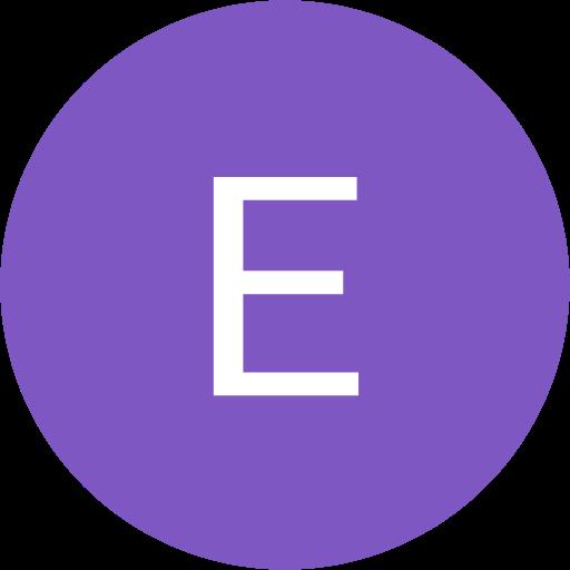 Ezra Stemple