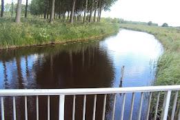 Marche Kennedy (80km) de Etten-Leur (NL) :11-12 mai 2012 DSC03046