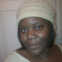 Leona Haynes
