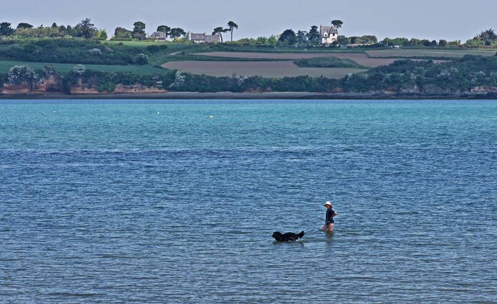 Le délire Breton 2014 ... suite - Page 3 MP__7156+x+R