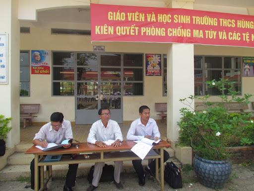 Hội thao giáo viên dạy giỏi cấp tỉnh bậc THCS năm học 2011 - 2012 - IMG_1269.jpg