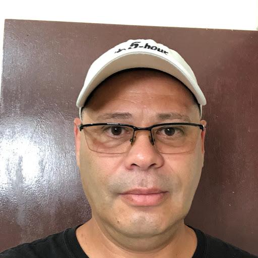 Jasnel Figueroa