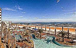 The Cove On Ormond Beach Ormond Beach United States of America
