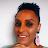 ana paula Umbelino avatar image