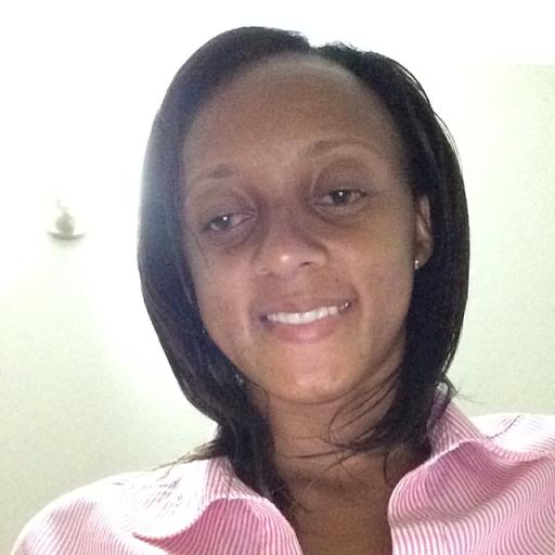 Crystal Pierre