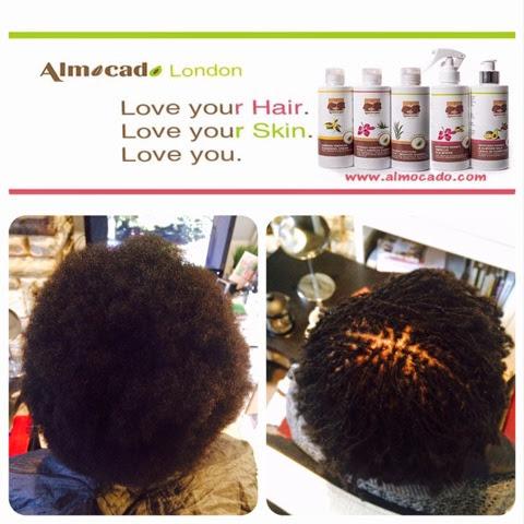 Strange Almocado London Sisterlocks And Holistic Hair Care Sisterlocks Hairstyles For Men Maxibearus