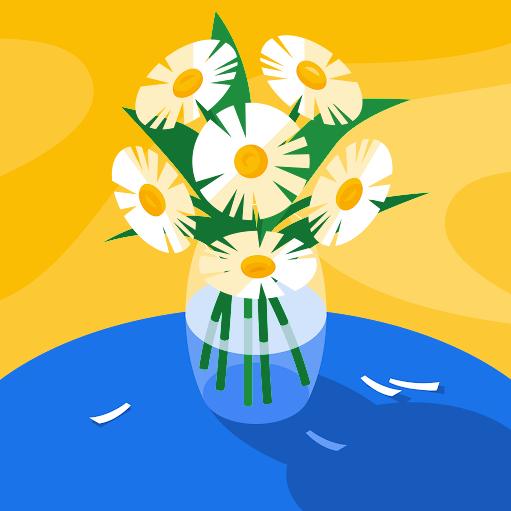 Fang Xie Photo 18