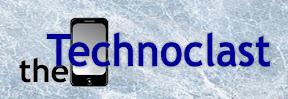 The Technoclast