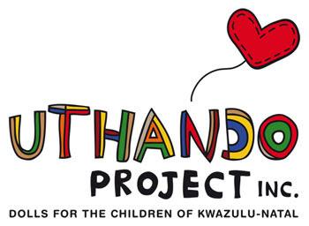 Uthando Project kwazulu natal