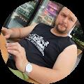 Stojan Miltchev