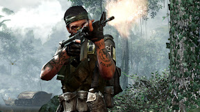 Call of duty. Black ops - Playstation 3