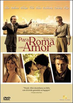 7 Para Roma, com Amor   BDrip   Dual Áudio