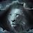 jamie roberts avatar image