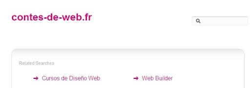 contes-de-web.fr