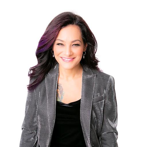 Stephanie Rivkin