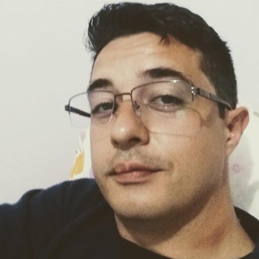 Camilo Felix Faustino