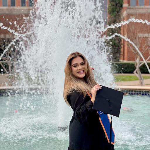 Haidy Gonzalez