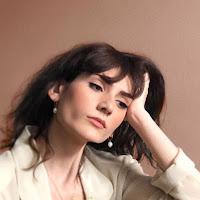 Katie Burns's avatar