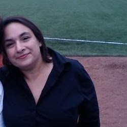 Rosalyn Ruiz Photo 3