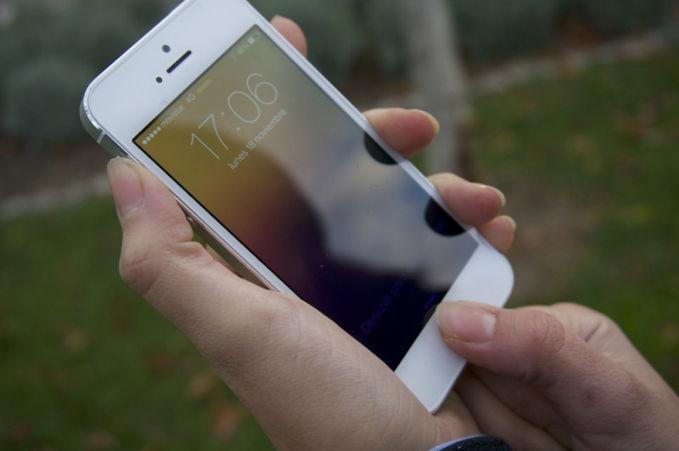 4 ajustes para aumentar la privacidad de tu iPhone