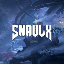 snaulX