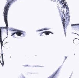 Alex Salinas